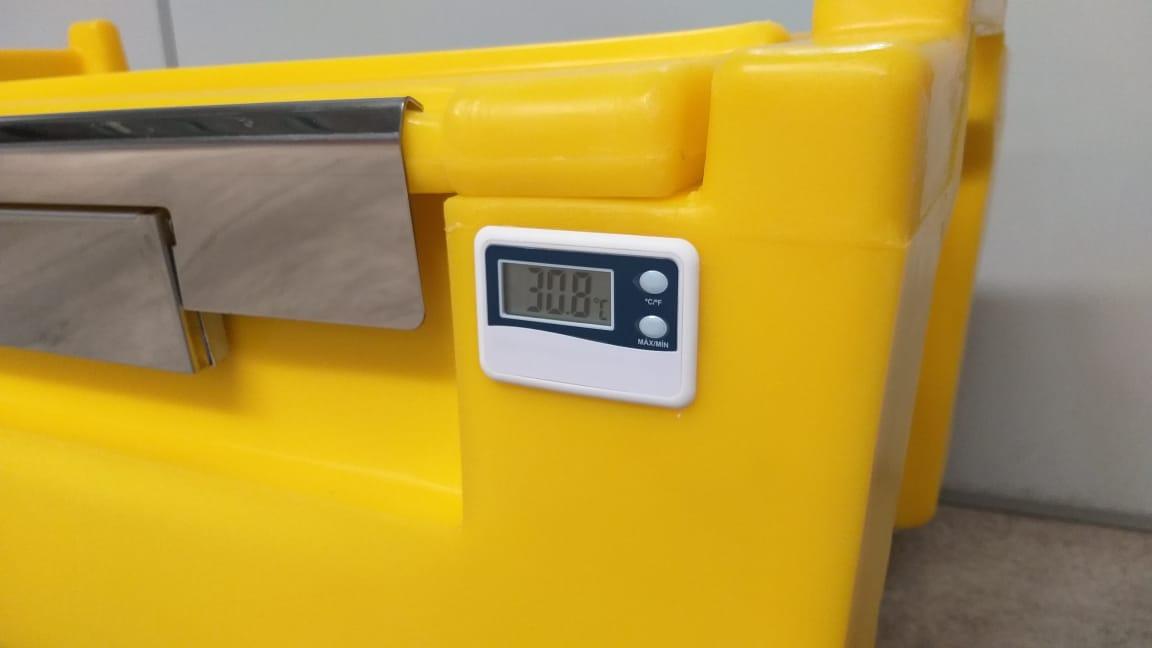 Cx 30 GN com termômetro (1)